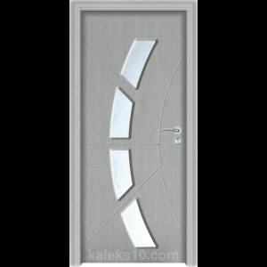 Интериорна врата модел 27