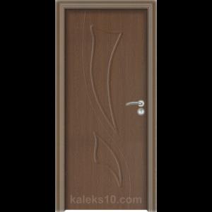 Интериорна врата модел 32