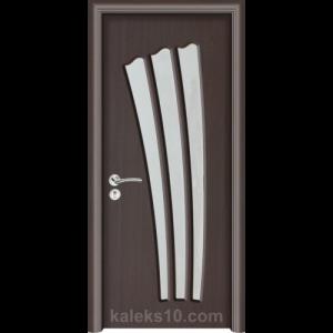 Интериорна врата модел 35