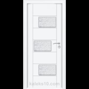 Интериорна врата модел 37