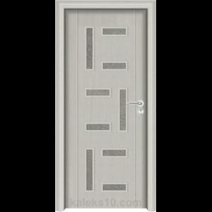 Интериорна врата модел 39
