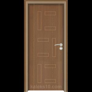 Интериорна врата модел 40