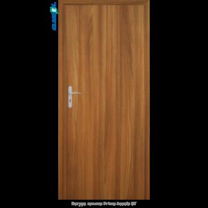 Интериорна врата Natura плътна Primo Acacia ST