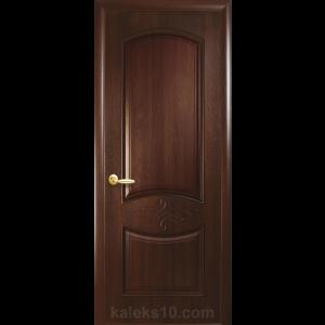 Интериорна врата Дона Кестен плътна