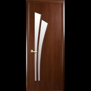 Интериорна врата Лилия Кестен