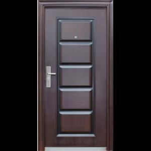 Китайска входна врата 093-G