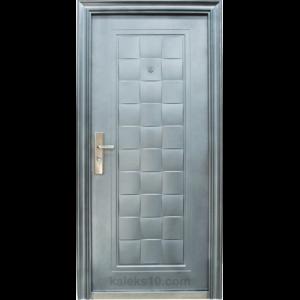 Китайска входна врата 132-D1