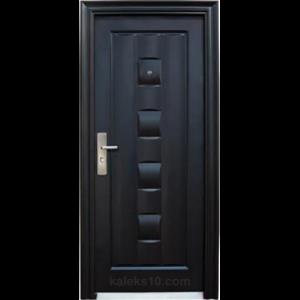 Входна врата 137-P