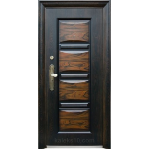 Китайска входна врата 516
