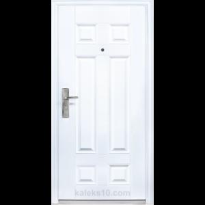 Китайска входна врата 666