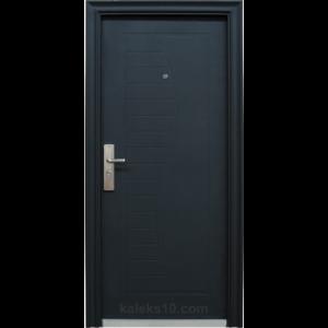 Китайска входна врата 701-B