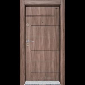 Входна врата СЛ-205 Танганка