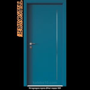 Интериорна врата Silver модел 1SH