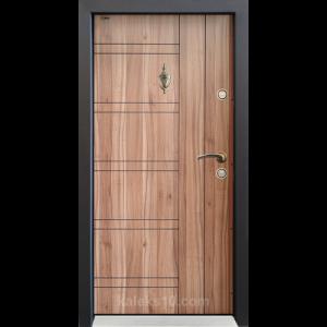 Входна врата СЛ-101 Спарта