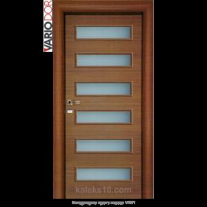 Интериорна врата Variodor модел VD11