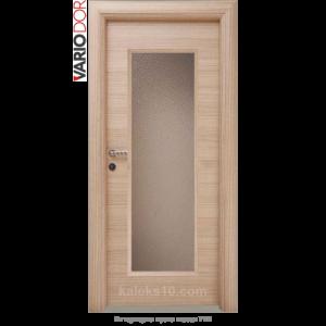 Интериорна врата Variodor модел VD2