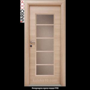 Интериорна врата Variodor модел VD8