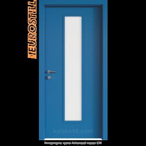 Интериорна врата Advanced модел CW