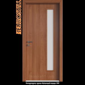 Интериорна врата Advanced модел RW