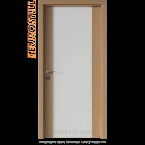 Интериорна врата Advanced Luxory модел BW