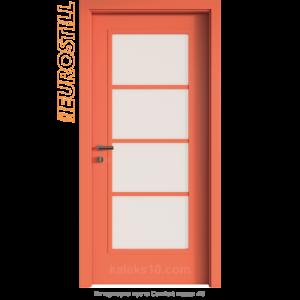 Интериорна врата Comfort модел 4G