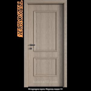 Интериорна врата Elegance модел 1N
