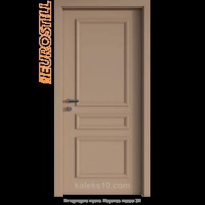 Интериорна врата Elegance модел 3N