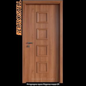 Интериорна врата Elegance модел 5N