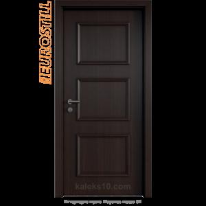 Интериорна врата Elegance модел 6N